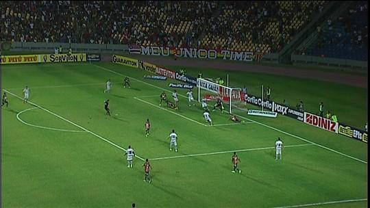 Botafogo perde Roger, e Fernandes preocupa, mas tem volta de Carleto