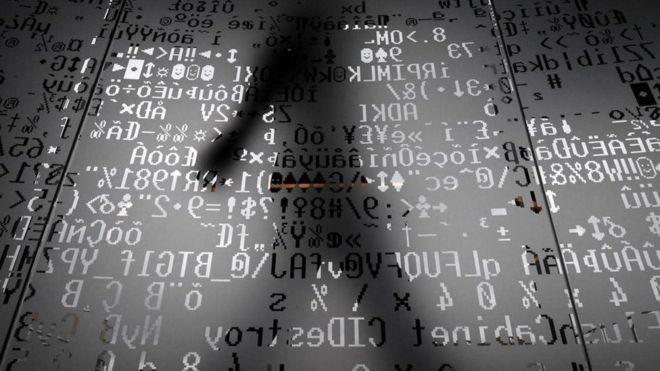 Rússia e China começaram a falar publicamente sobre uma 'internet soberana' por volta de 2011 (Foto: Getty Images)