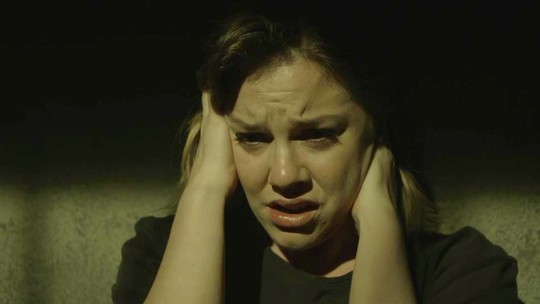 Paul aparece em vídeo e acusa Dalila! Fique por dentro dos próximos capítulos de 'Órfãos'
