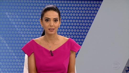 Secretaria de Saúde de Minas registra casos de malária na região de Diamantina