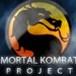 Mortal Kombat MUGEN Project