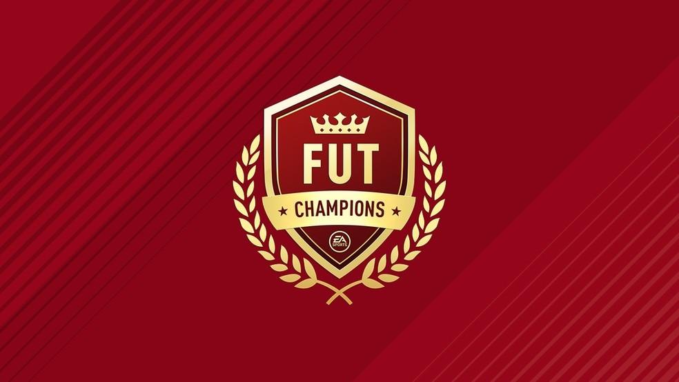 bb0040d46 ... Weekend League está de cara nova no FIFA 19 — Foto  Divulgação EA Sports