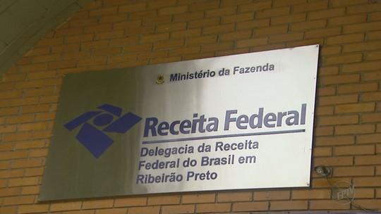 Receita Federal aponta sonegação fiscal de R$ 150 milhões entre acusados da 'Sevandija' em Ribeirão Preto
