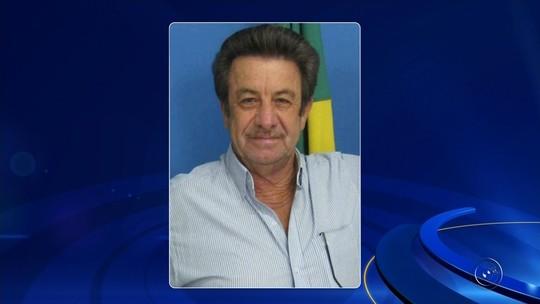 Prefeito de Dirce Reis tem alta após sofrer acidente com uma morte na rodovia Washington Luís