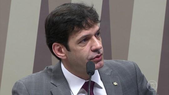 Assessor do ministro do Turismo é preso em operação sobre candidaturas laranjas do PSL