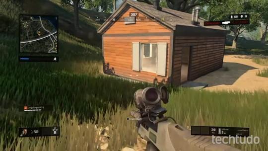 Call of Duty: Black Ops 4 se destaca nos lançamentos da semana