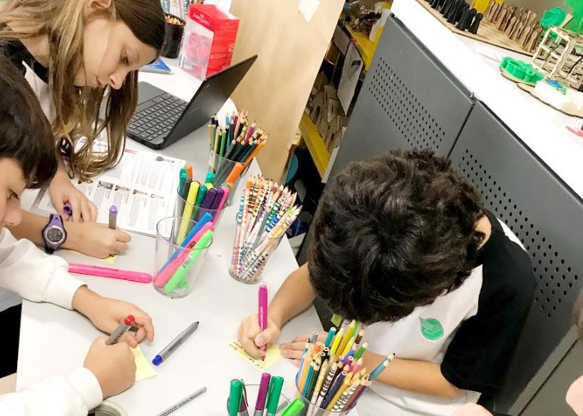 Ufopa mobiliza escolas da região para 2ª Olimpíada Brasileira de Educação Financeira