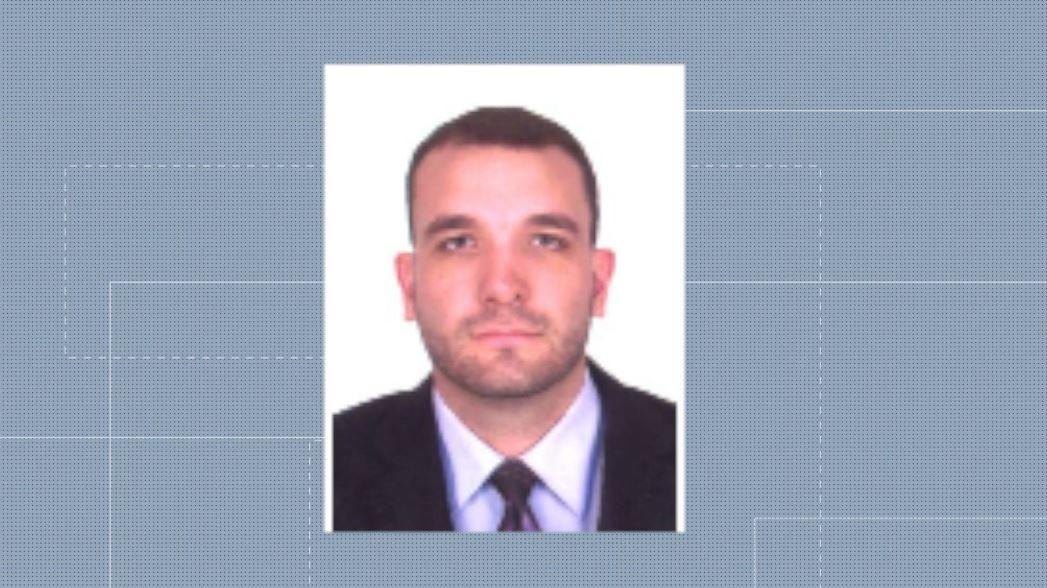 Advogado suspeito de envolvimento com tráfico de drogas no ES está foragido