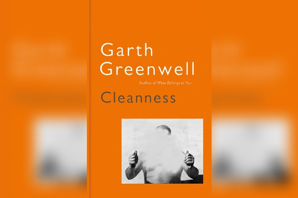 'Cleanness'