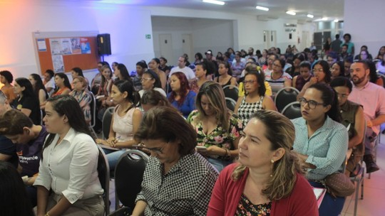 Foto: (Suzana Aires/TV Clube)