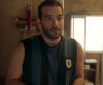 Humberto Carrão, o Sandro de 'Amor de mãe' | TV Globo