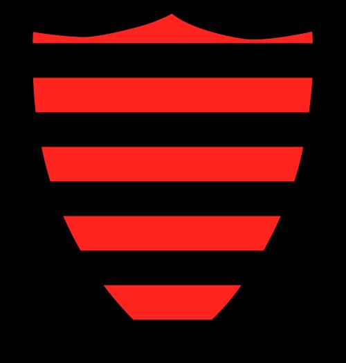 E.C. Guaiamum