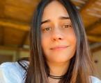 Alessandra Negrini | Reprodução