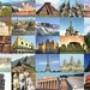 Quiz: 7 maravilhas do mundo antigo