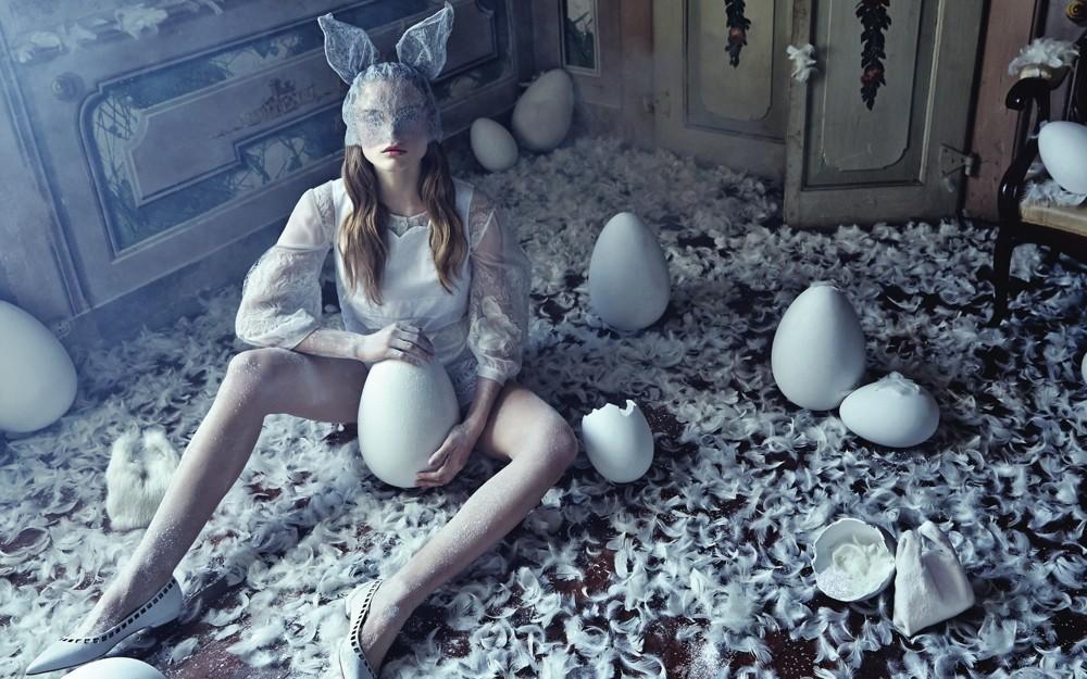 Ranking dos ovos de Páscoa (Foto: Divulgação)