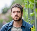 'A força do querer': Marco Pigossi é Zeca | TV Globo