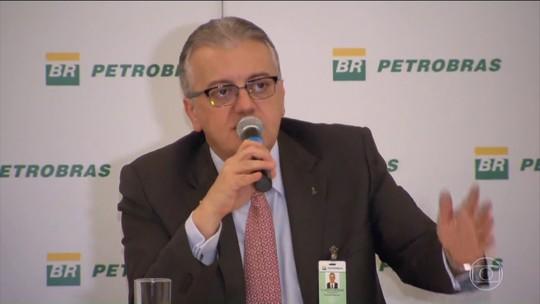 Mais de R$ 3 milhões são bloqueados de Aldemir Bendine, preso pela Lava Jato