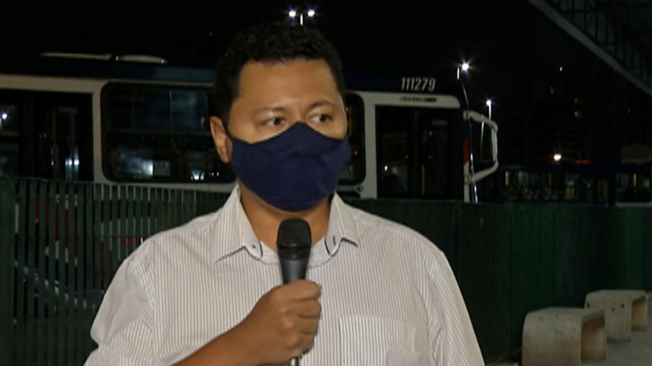 Candidatos do Enem terão transporte público gratuito em Mogi das Cruzes