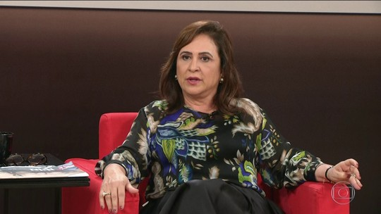Inquérito contra senadora Kátia Abreu é arquivado pela 2ª turma do STF