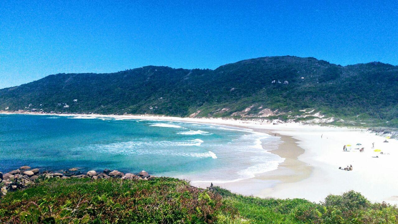 Praias de Florianópolis começam a ter reforço de guarda-vidas já neste fim de semana