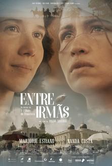 filme Entre Irmãs