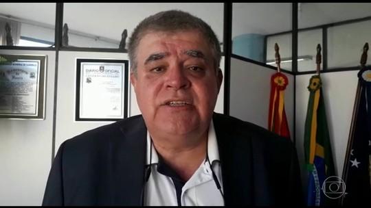 Planalto não volta atrás na nomeação de Cristiane Brasil, diz Marun