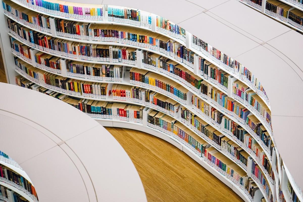 O  vale tudo  contra a crise das grandes livrarias - Época NEGÓCIOS ... ee9dd2b415