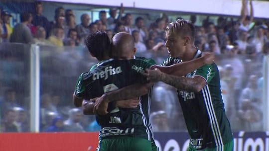Mais do que gols: veja por que o reforço de Willian é comemorado no Palmeiras