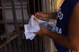 Prefeitura de Marituba oferece 20% de desconto no IPTU para quem pagar cota única até 10 de julho