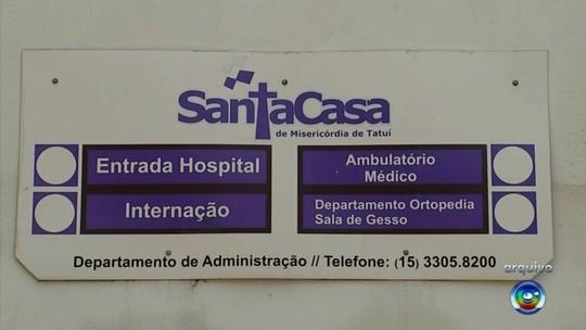Polícia Federal faz operação contra falso médico que atuava na região de Itapetininga