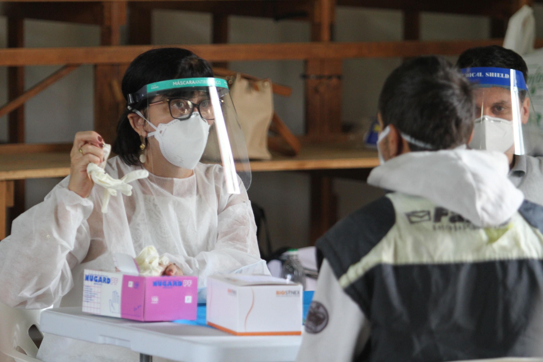 Covid: Campinas tem mais 798 infectados, 3º maior número de novos casos divulgados em um dia
