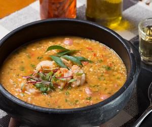 Sopas e caldos: veja receitas de 8 restaurantes de SP e Rio