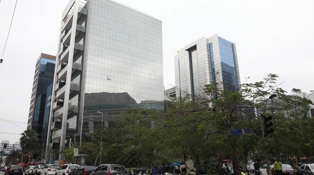 Nova sede do Cubo deve ser aberta no primeiro semestre de 2018 (Foto: SM2 - Solange Macedo)