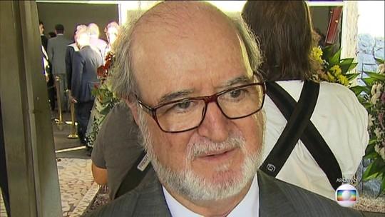 Tribunal nega recurso e manda prender Eduardo Azeredo