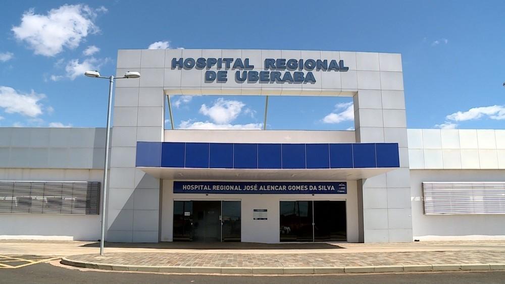 Hospital Regional de Uberaba realiza processo seletivo para oficial de edificação