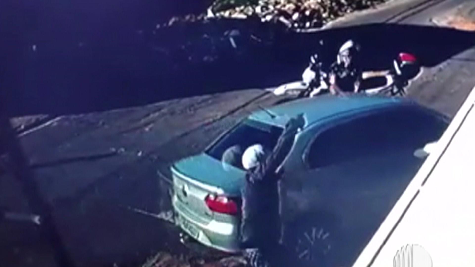 Policial militar é baleado e morre em Ferraz de Vasconcelos  - Notícias - Plantão Diário