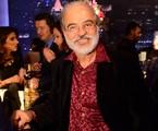 Genézio de Barros | Globo / Zé Paulo Cardeal