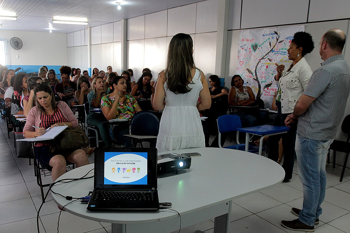 Cidades do interior do Rio participarão da Semana Nacional de Mobilização no Combate ao Aedes aegypti