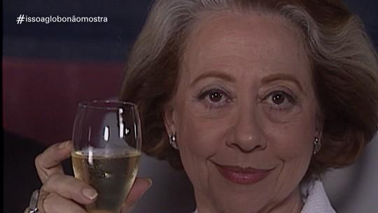 Isso a Globo Não Mostra #39: Parabéns Fernandona