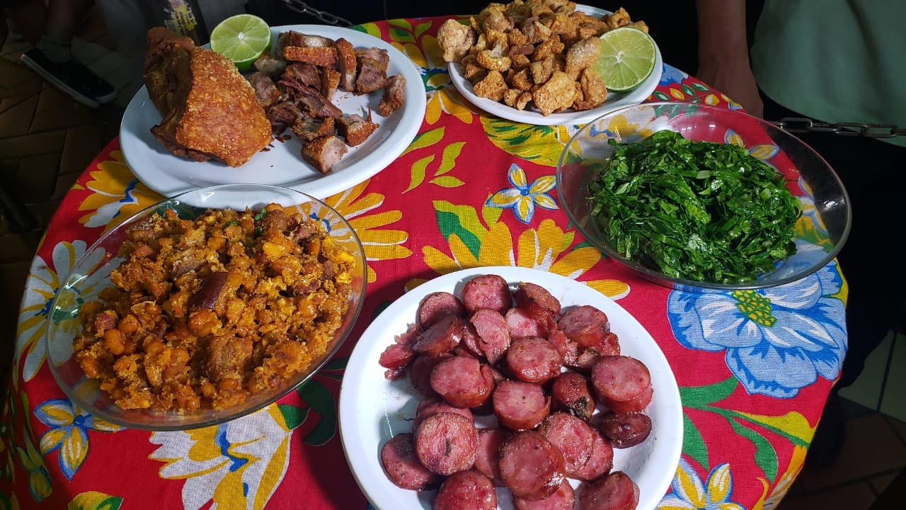 BH recebe título de Cidade Criativa da Gastronomia, pela Unesco - Notícias - Plantão Diário