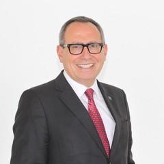 Jairo Martins, presidente executivo da Fundação Nacional da Qualidade (Foto: Divulgação/FNQ)