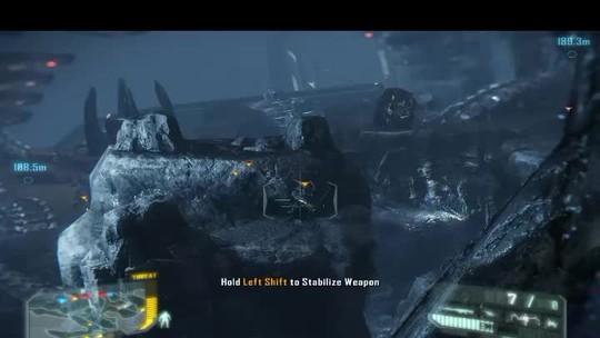 Detonado de Crysis 3: veja como zerar essa incrível aventura