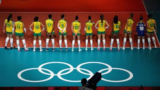 Foto: (Toru Hanai/Getty Images)