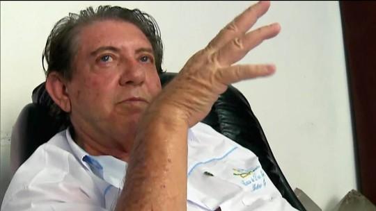 Quarenta mulheres procuram o MP de Goiás para denunciar médium somente nesta segunda (10)
