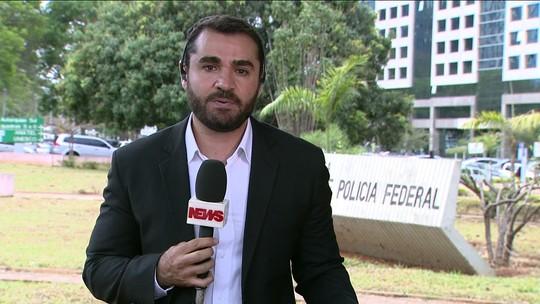 Para base, Palocci trilhou 'caminho da corrupção'; PT fala em 'perseguição'