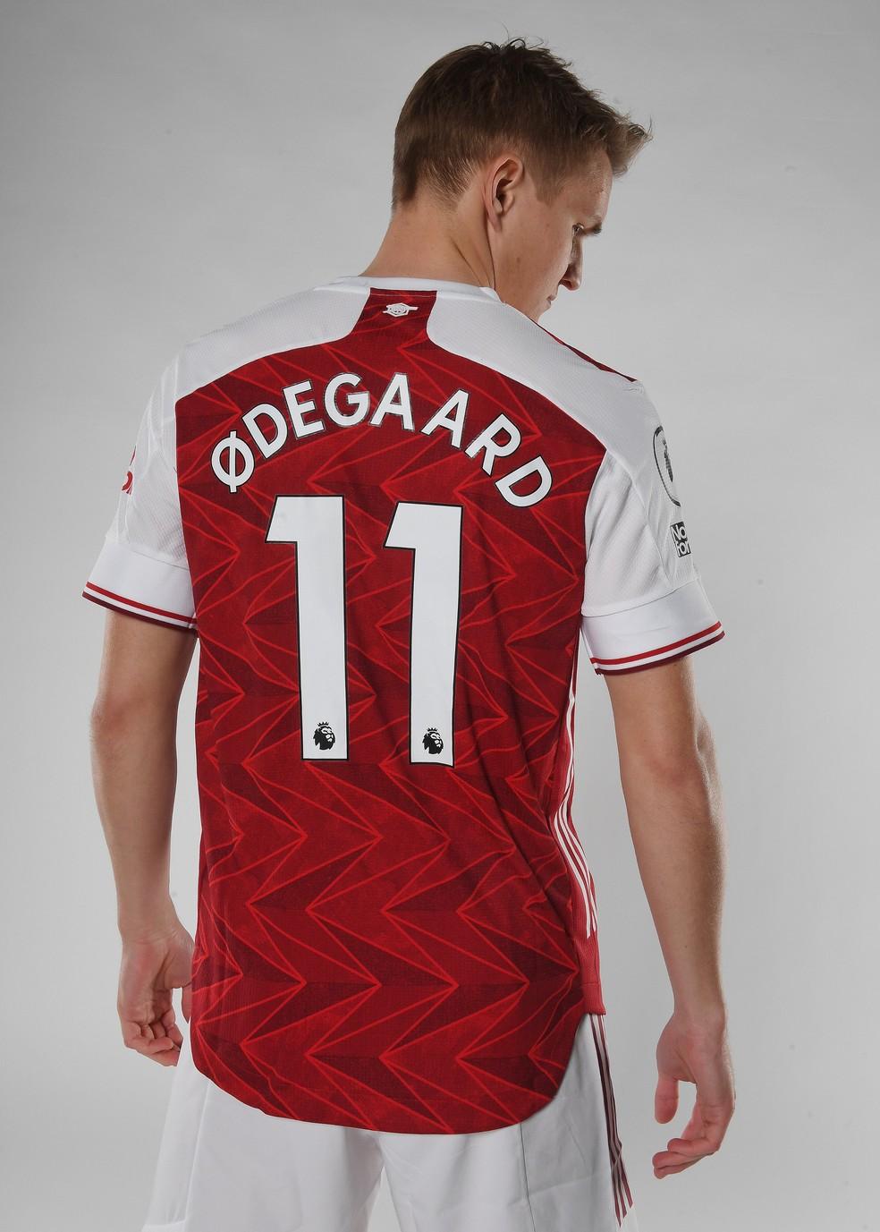 odegaard-arsenak-camisa-11.jpg