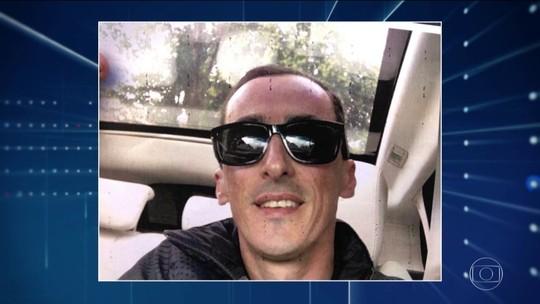 Suspeito de matar morador de rua a tiros em SP é procurado
