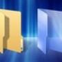 My Folder to My Computer