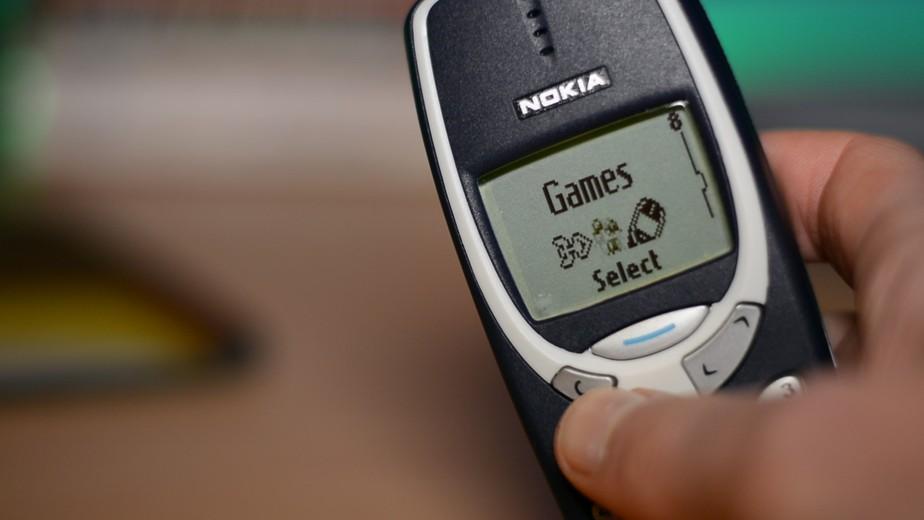 Geração 2000: dez coisas que você fazia com o seu celular