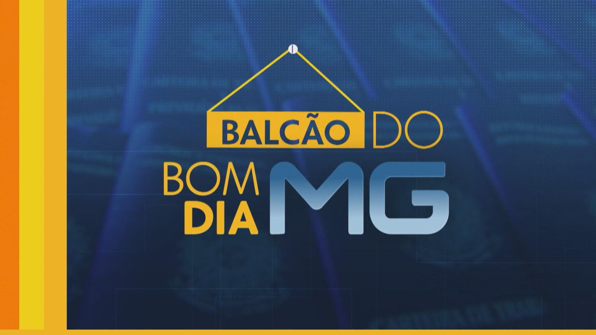 Balcão do BDMG: veja as vagas de emprego e palestras em BH e Região Metropolitana